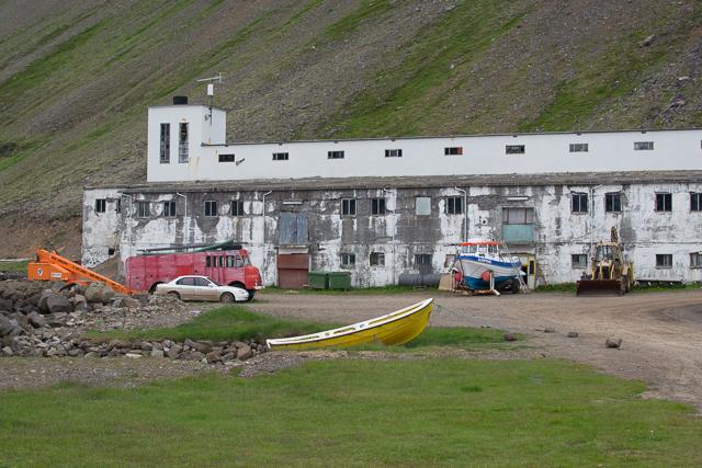 Iceland2014-21