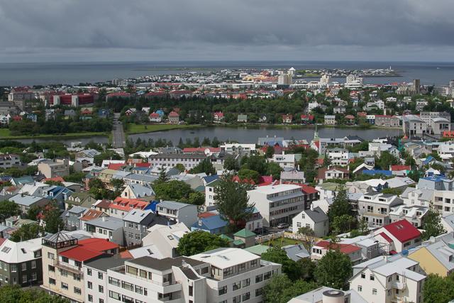 Iceland2014-3