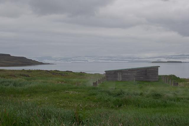 Iceland2014-42