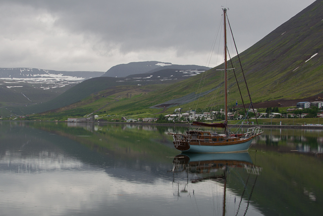 Iceland2014-46