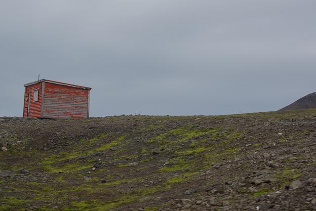 Iceland2014-47