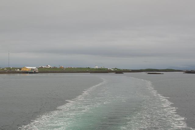 Iceland2014-52