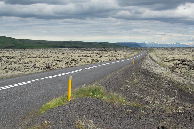 Iceland2014-54