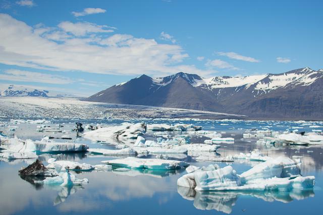 Iceland2014-57