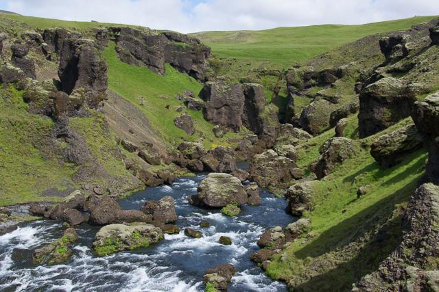 Iceland2014-69