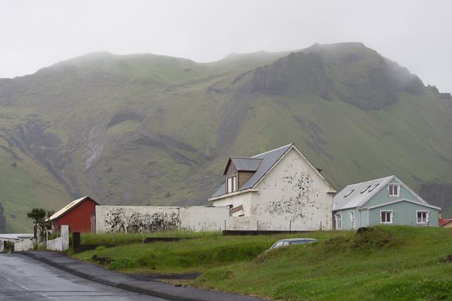 Iceland2014-82